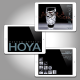 Hoya Glass