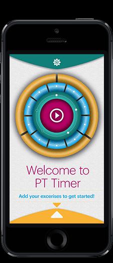 PT Timer